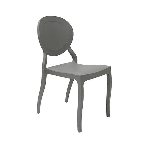 VICTROLA DINING CHAIR