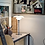 Thumbnail: REPLICA PH TABLE LAMP | SMALL
