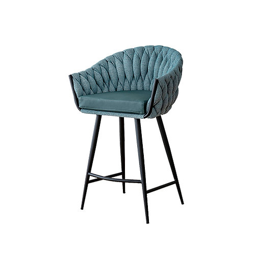 QUILA COUNTER STOOL