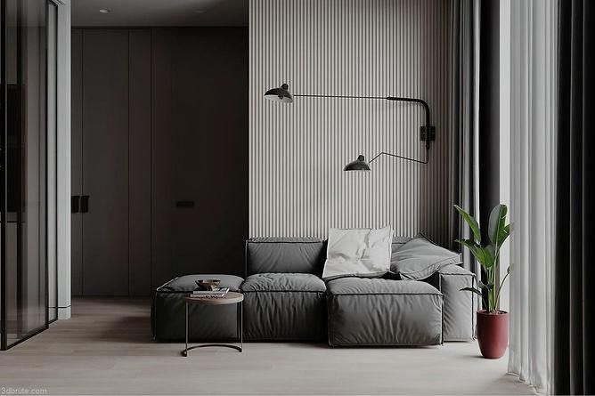 Moscow simple apartment design_edited.jpg