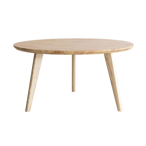 MITO COFFEE TABLE