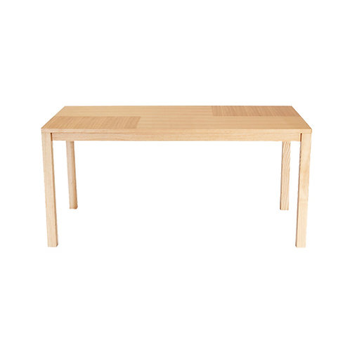 DESION DINING TABLE