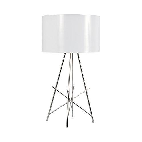 REPLICA THE RYAN TABLE LAMP