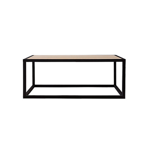 TAMI COFFEE TABLE