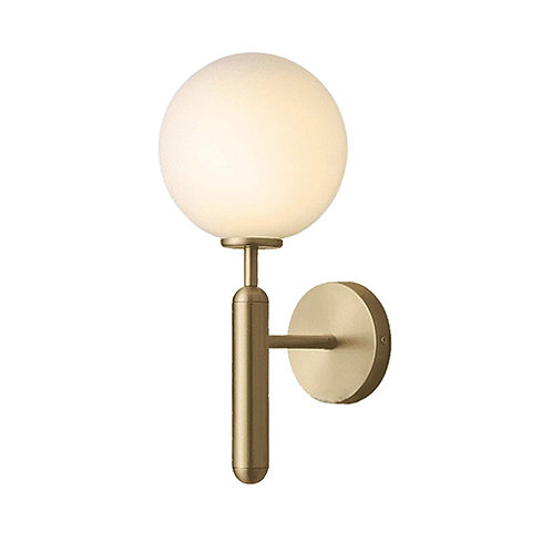 REPLICA BETTLY WALL LIGHT