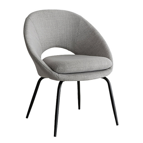 BONITO DINING CHAIR