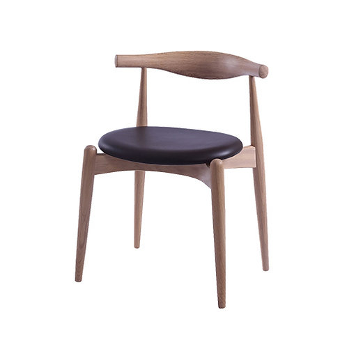 HANS DINING CHAIR