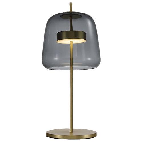 REPLICA JUBE TABLE LAMP