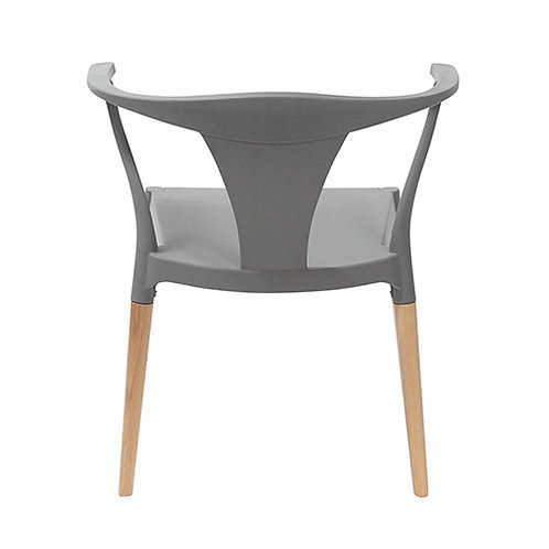 EGA DINING CHAIR