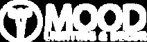 Full Logo_Transparent White Font.png