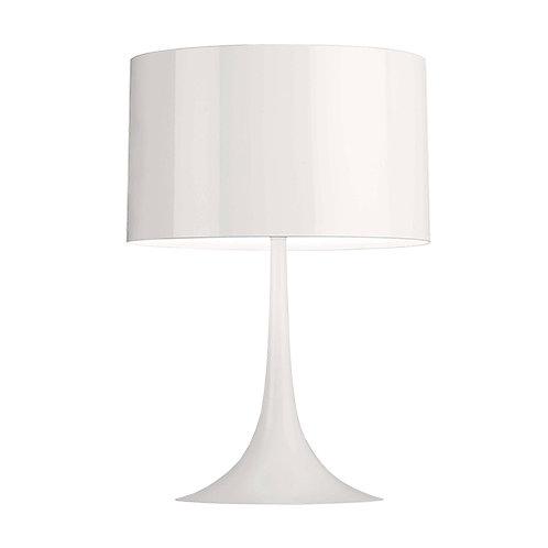 REPLICA SPUN T2 TABLE LAMP