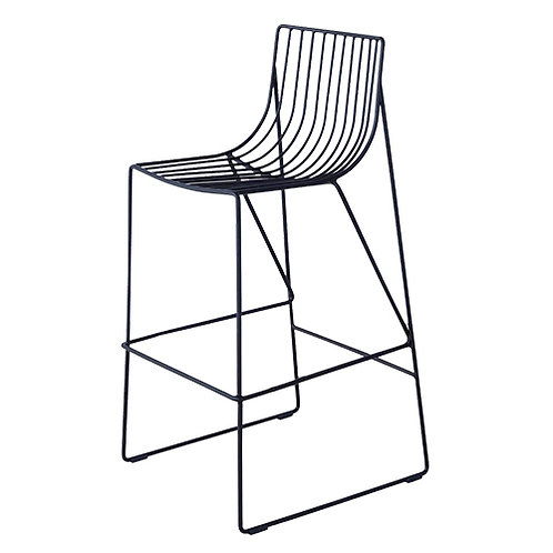 VANCOUVER COUNTER STOOL