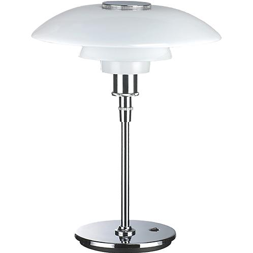 REPLICA PH TABLE LAMP | SMALL