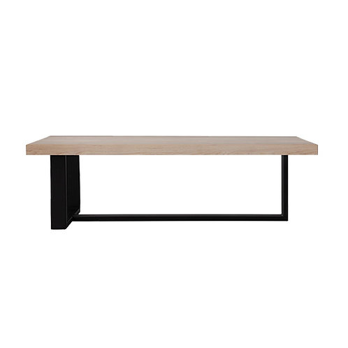 REQUIM COFFEE TABLE
