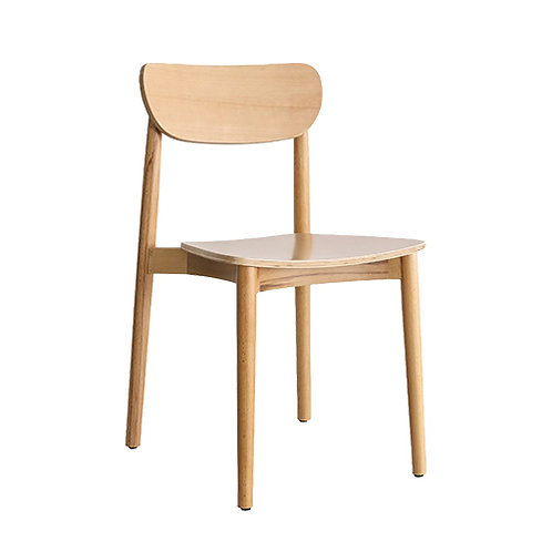 CHASE DINING CHAIR