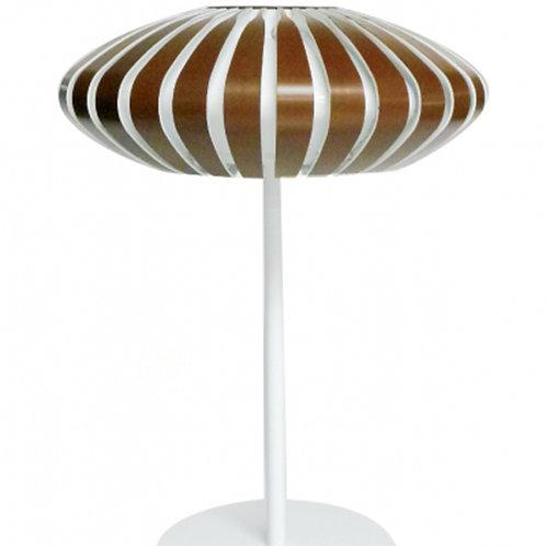 REPLICA MARANGA TABLE LAMP