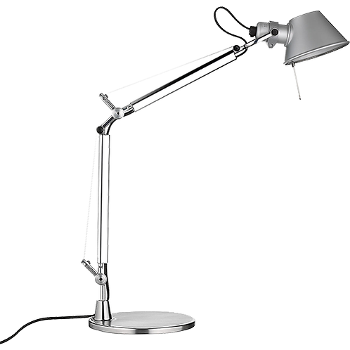 REPLICA TOLOMEO CLASSIC DESK LAMP