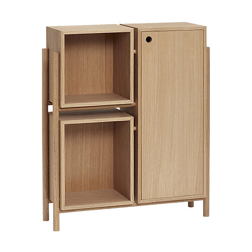 MOLLY CABINET