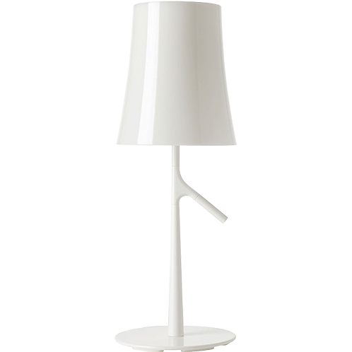REPLICA BIRDIE TABLE LAMP | SMALL
