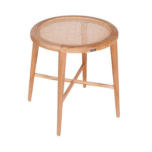 VENTOUX SIDE TABLE