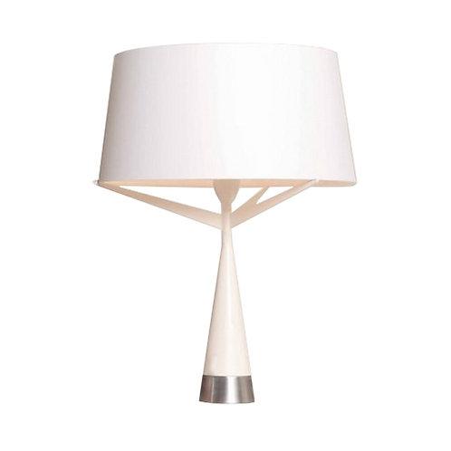 REPLICA S71 TABLE LAMP