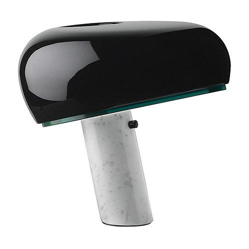 REPLICA SNOOPY TABLE LAMP