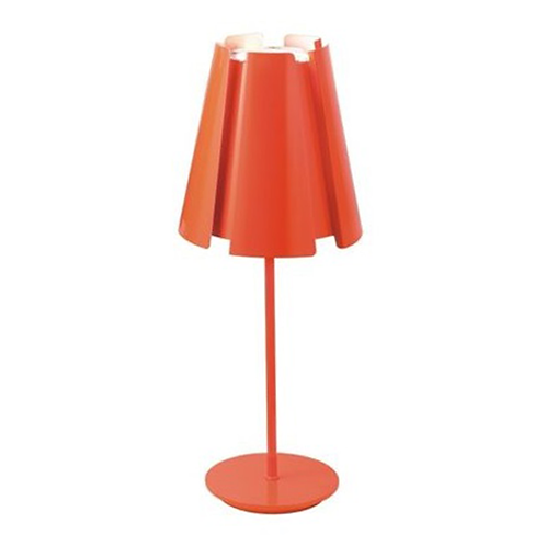 REPLICA TWIST TABLE LAMP