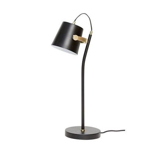 PUSHA TABLE LAMP