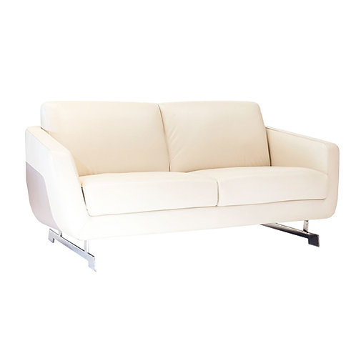 HOUSTON TWO-SEATER SOFA