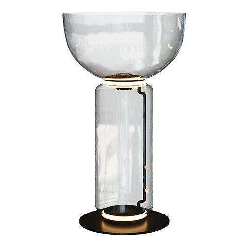 REPLICA NOCTAMBULE BOWL TABLE LAMP
