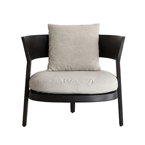 ARIES OCCASIONAL CHAIR