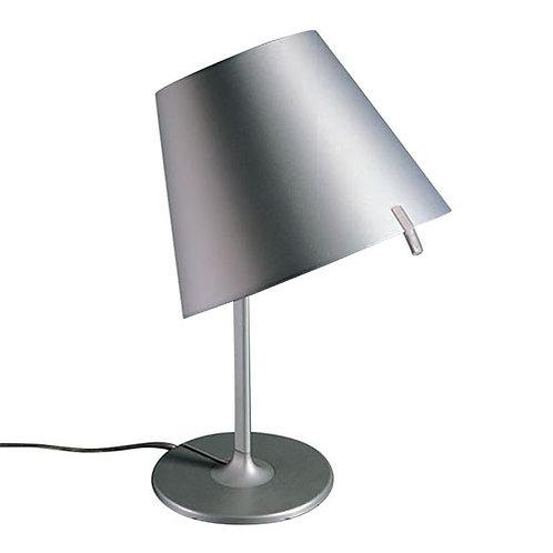 REPLICA MELAMPO TABLE LAMP