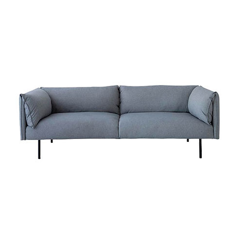 HANSEN TWO-SEATER SOFA