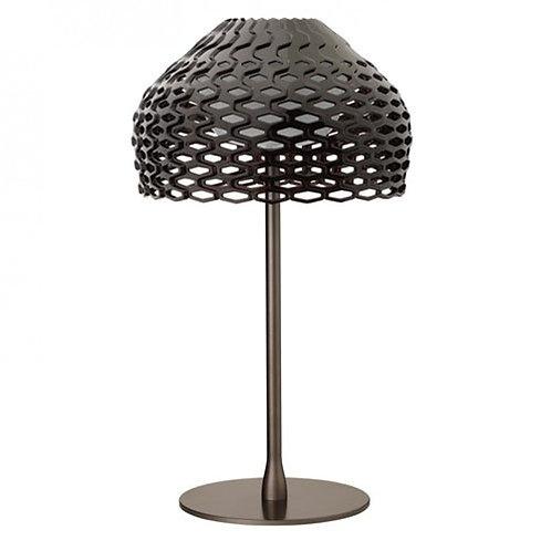 REPLICA TATOU T1 TABLE LAMP