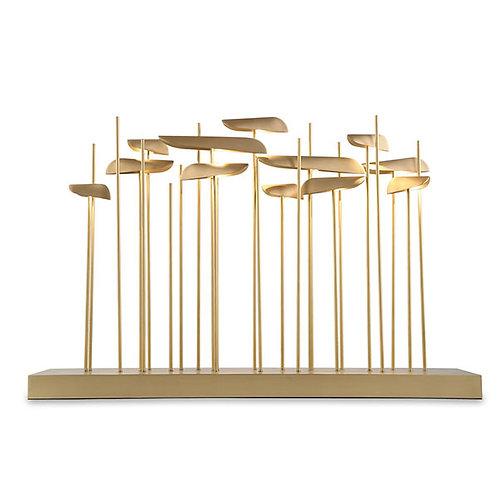 REPLICA PRIMA LUCE TABLE LAMP