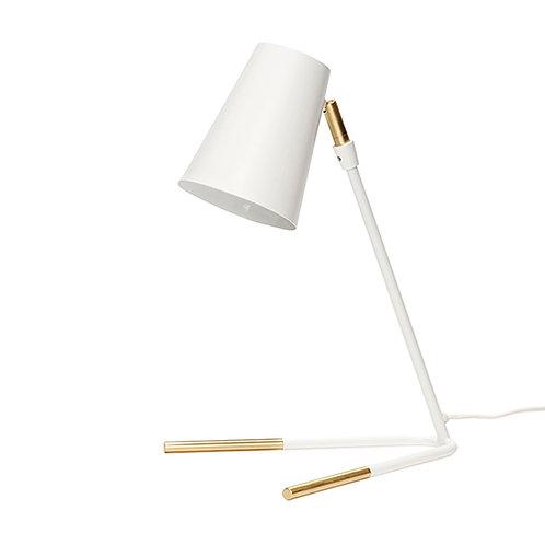 LYKKE TABLE LAMP