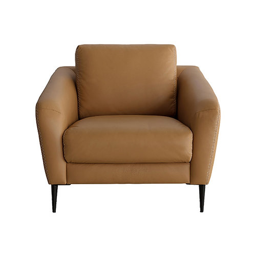 MOLLIS OCCASIONAL CHAIR