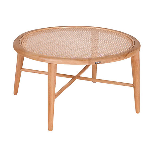 VENTOUX COFFEE TABLE