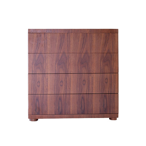 NUVO CHEST OF DRAWERS