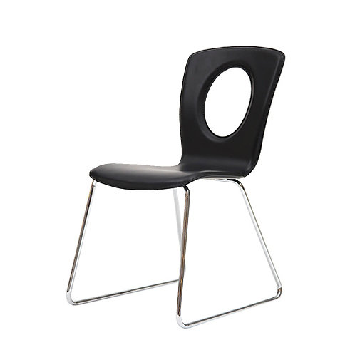 MAXIMA DINING CHAIR