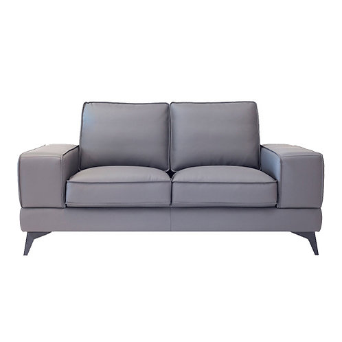 CAMEO TWO-SEATER SOFA
