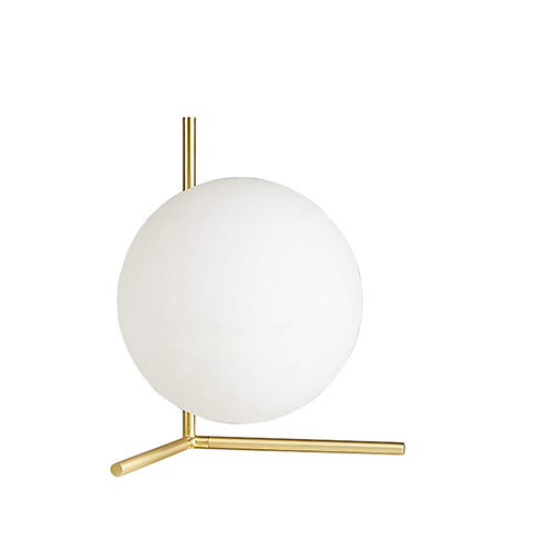 REPLICA IC T2 TABLE LAMP