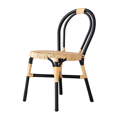 WASABI DINING CHAIR
