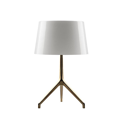 REPLICA LUMIERE XXL TABLE LAMP