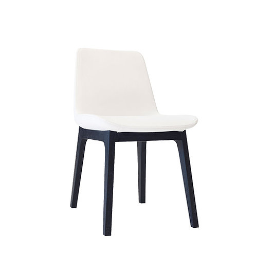 MANILLA DINING CHAIR