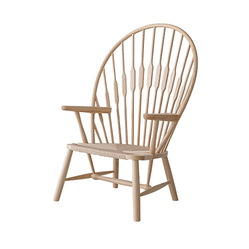 EAVE OCCASIONAL CHAIR