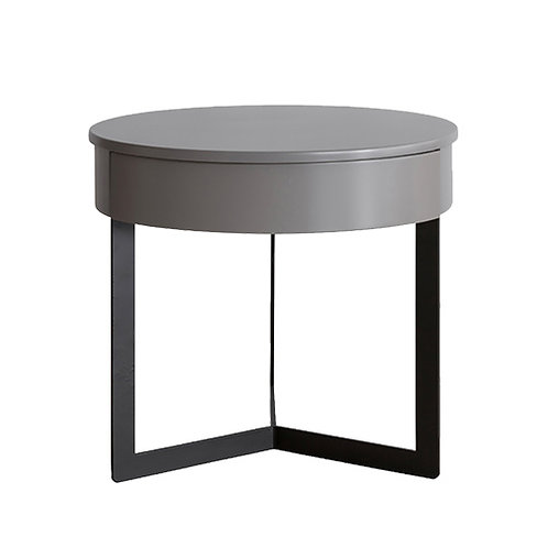 LONDON SIDE TABLE