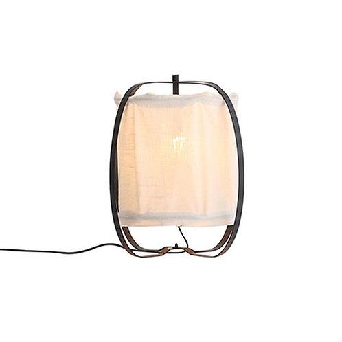 REPLICA Z1 TABLE LAMP