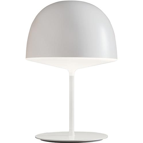 REPLICA CHESHIRE TABLE LAMP