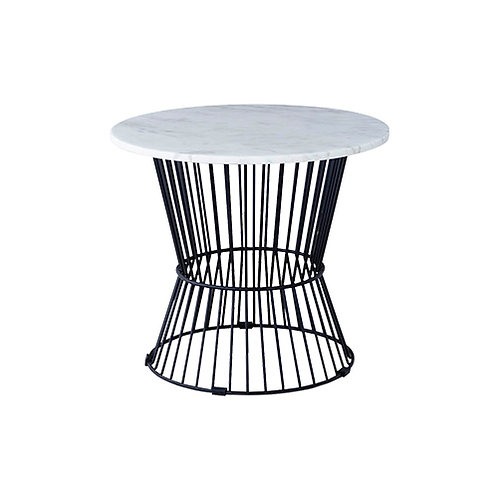 PLATO SIDE TABLE